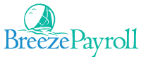 Breeze Payroll